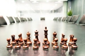 building high performing teams training